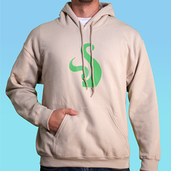 924a4a57a984 Hero of Life God Tier Hoodie