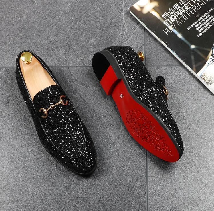 Men Casual Designer Dress Shoes is part of Dress shoes men - Kats closet has the latest trending fashionable accessories and clothes for women  men and kids