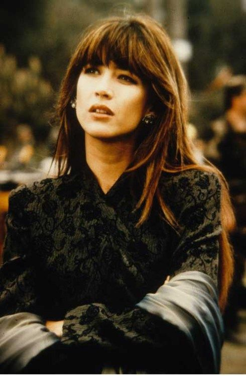 Top 10 Definitive Bond Girls No 4 Elektra King Sophie Marceau