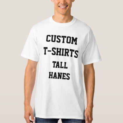 25++ Mens tall t shirts ideas ideas