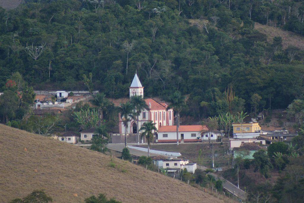 Alto Rio Doce Minas Gerais fonte: i.pinimg.com