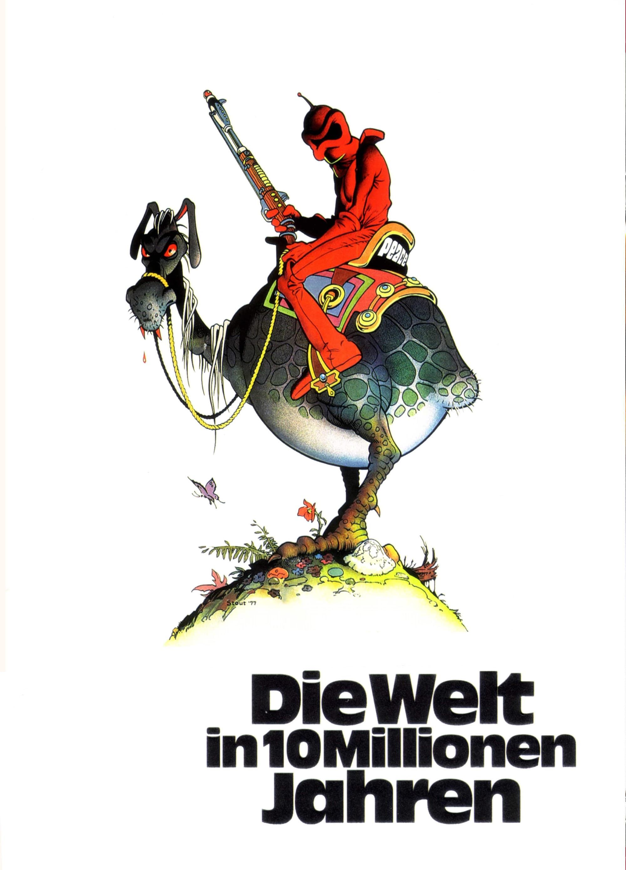 Utorrent Ver Wizards 1977 Pelicula Completa Online En Espanol Latino Full Movies Online Free Full Movies Fun To Be One