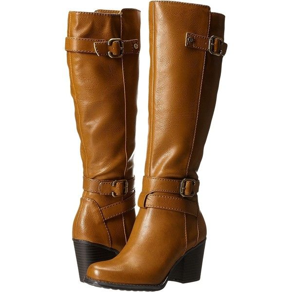 Womens Boots Naturalizer Tricia Camel Smooth