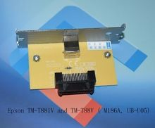 InkJet Printer Parts, InkJet Printer Parts direct from Shenzhen Meijialong Technology Co., Ltd. in China (Mainland)