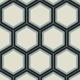 carreaux ciment hexagonaux mosaic del sur lcsm 0915 pinterest mosaic del sur. Black Bedroom Furniture Sets. Home Design Ideas