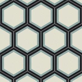 carreaux de ciment motifs de bordures mosaic del sur julie villa et walk on. Black Bedroom Furniture Sets. Home Design Ideas