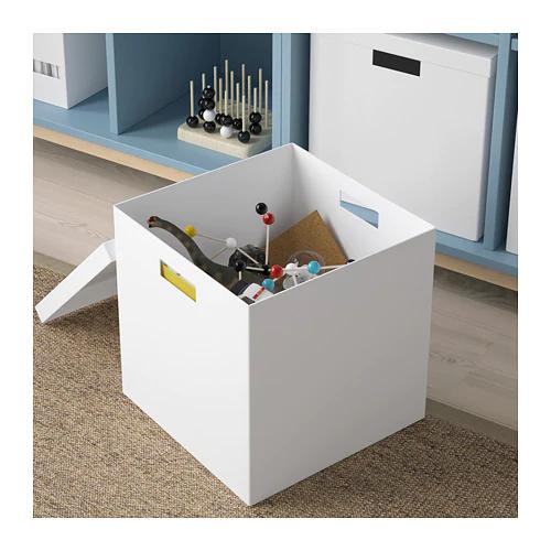 Ikea Australia Affordable Swedish Home Furniture Storage Boxes With Lids Storage Box Storage Boxes