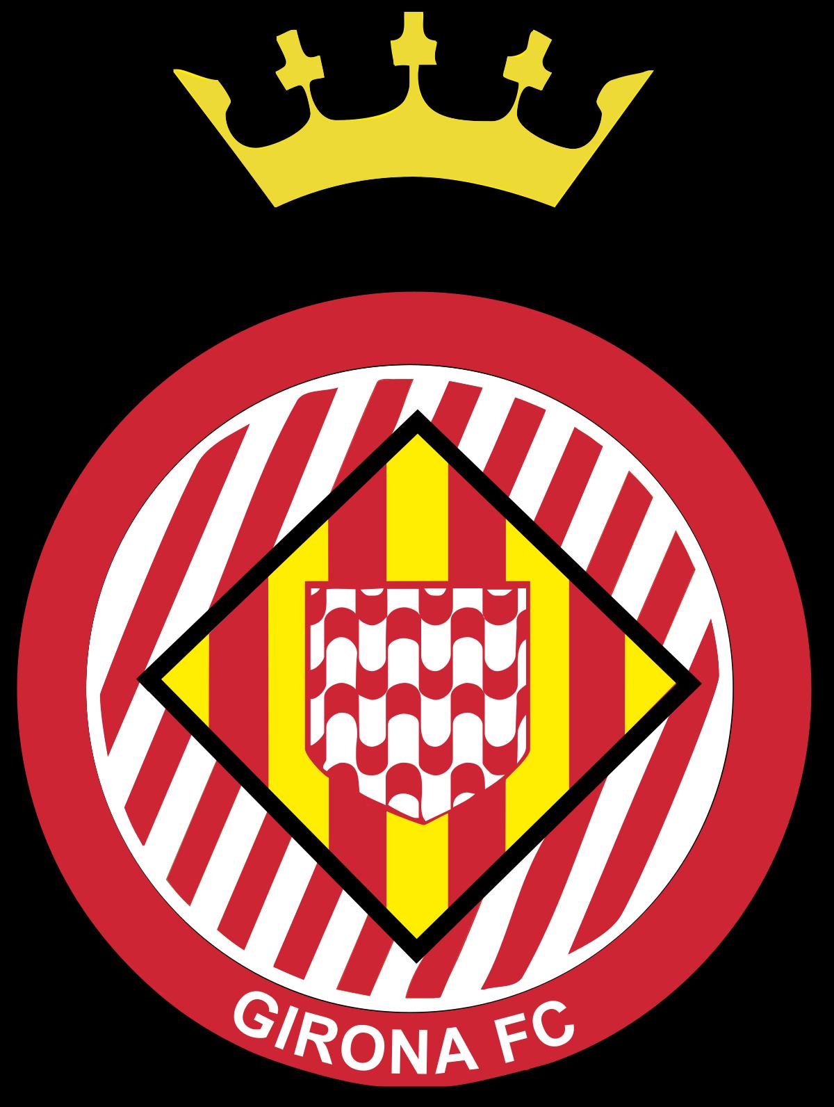 Real Madrid etc FREE P/&P SPANISH LA LIGA Football Club Logo Pin Badge Barcelona