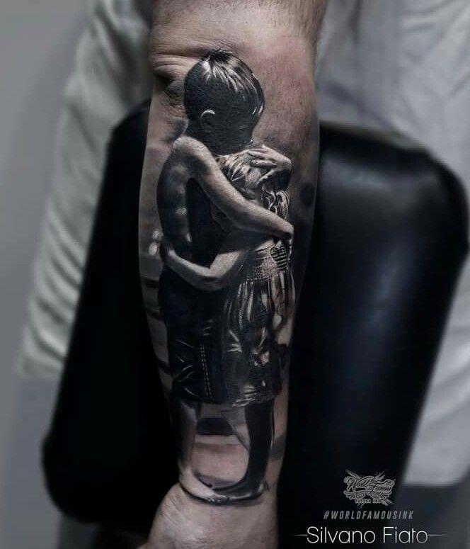 Pin By Felicity Salazar On Tattoos Tatuajes Pequenos Tatuajes