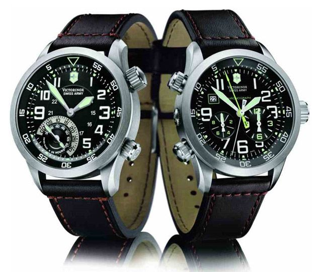 us watches s professional bxa men mechanical watch swiss alpnach pid chrono chronograph army victorinox