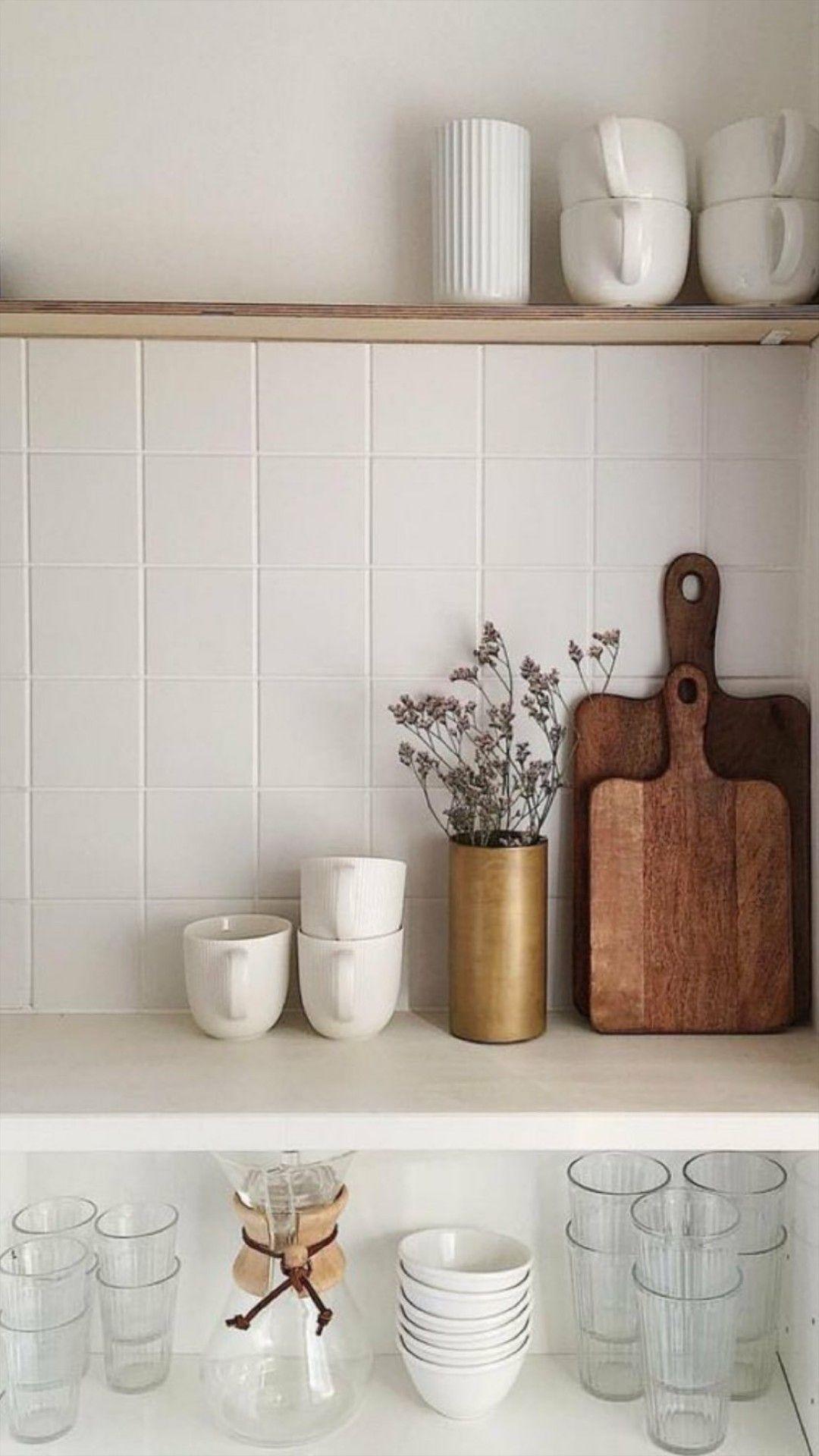 Pin By Fossey Elise On Home Shelf Decor Bedroom Interior Home Decor Inspiration