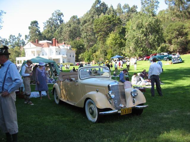 Gatsby Great Cars | Gatsby Party | Pinterest | Gatsby, Gatsby party