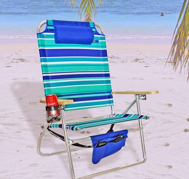 Oversized Beach Chairs Best Quality Furniture Check More At Http Amphibiouskat