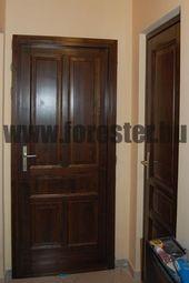 wood door color swatch – Google Search- wood door color swatch – …