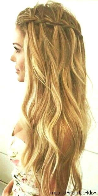 60 Best Bohemian Hairstyles That Turn Heads Bohemian Hairstyles Long Hair Styles Hairstyle