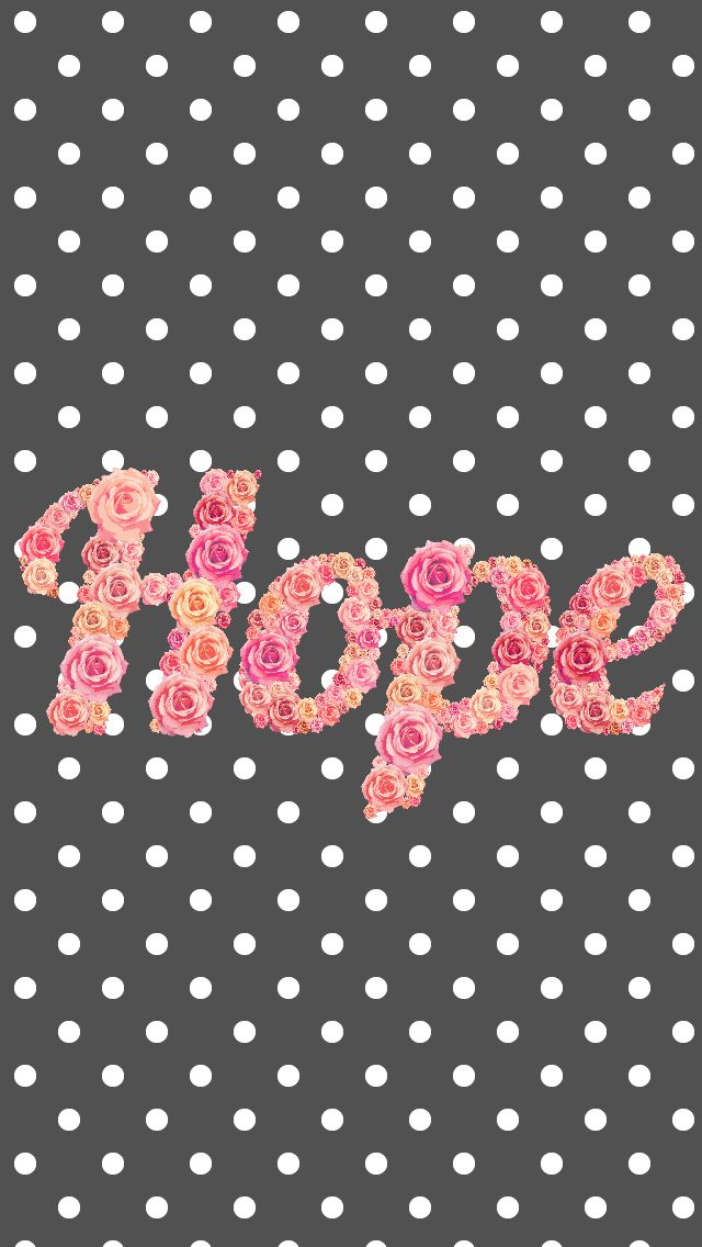 hope find more inspirational quotes for your iphone