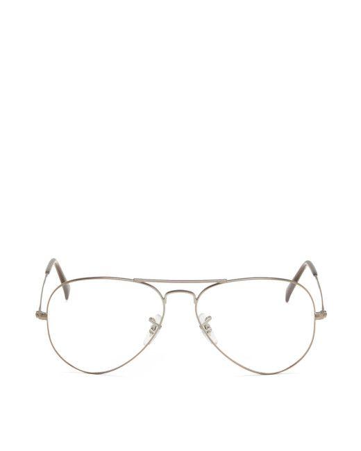 22af843deff Women s Black  rb6369  Round Optical Glasses