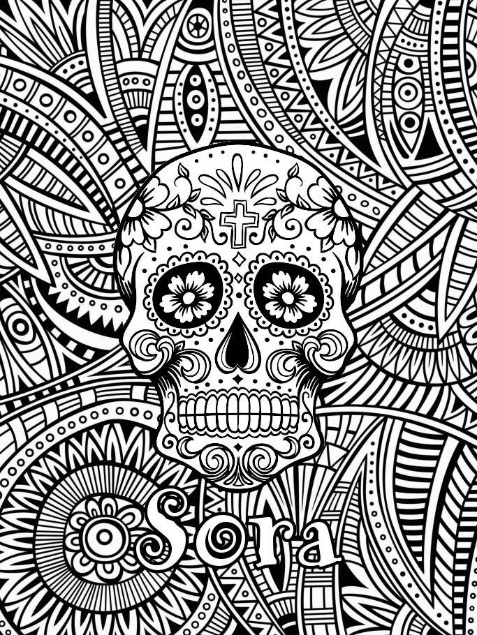 51 coloriage anti stress coloriage mandala - Coloriage anti stress gratuit ...