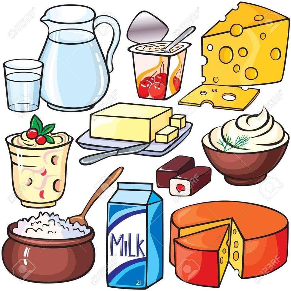 Pin De Veronica Ysabel Vera Guevara En Alimentos Imagenes De Alimentos Saludables Alimentos Preescolar Alimentos Dibujos
