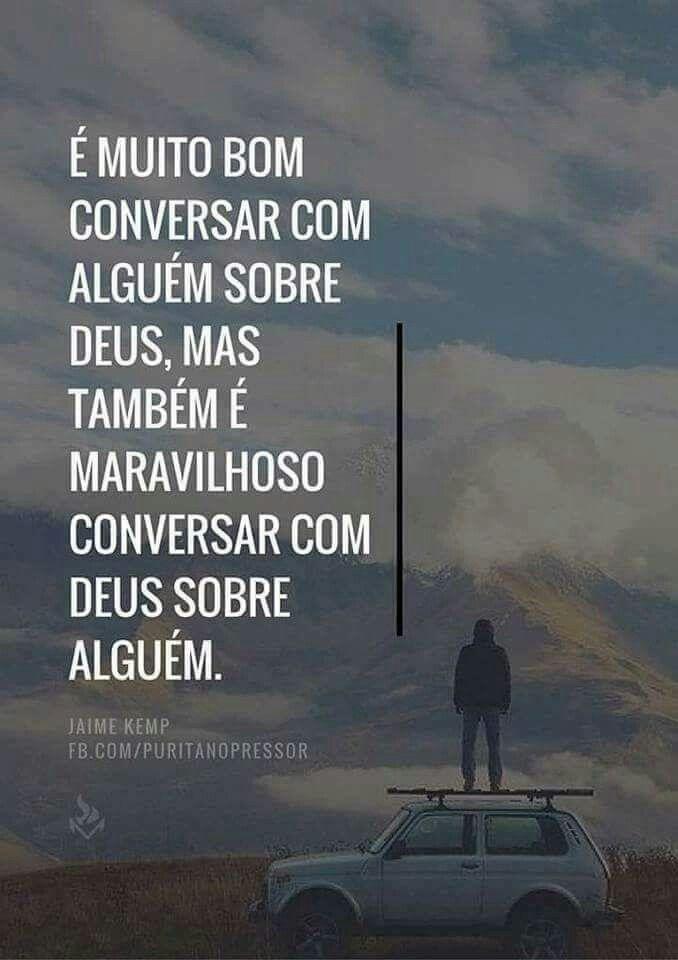 Imagem De Mensagens De Jesus Por Claudia Do Carmo Em Mensagem Do