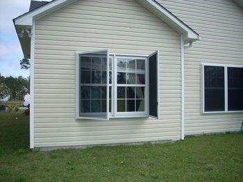 How To Secure A Shed Door Shed Door Lock Ideas Shed Doors Garage Door Strut