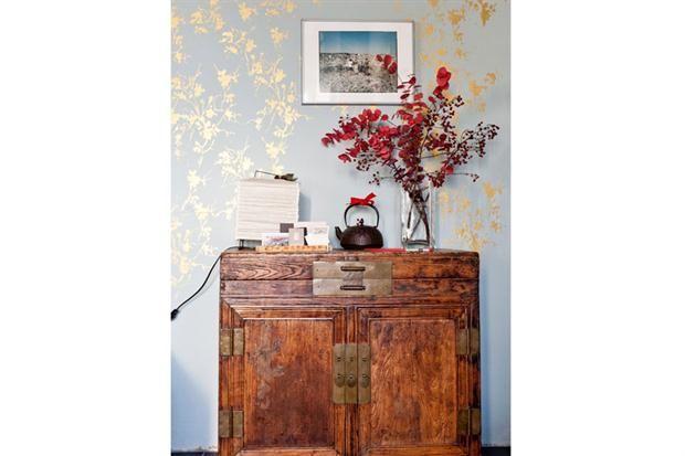 Increíble Slidell Muebles De Tiendas Colección - Muebles Para Ideas ...