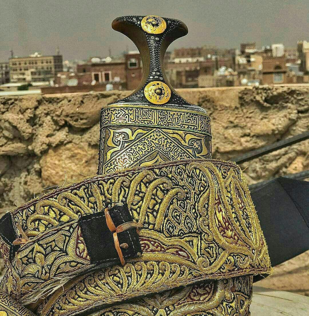 Pin By Nasmuo On Yemen Buddha Statue Statue Yemen