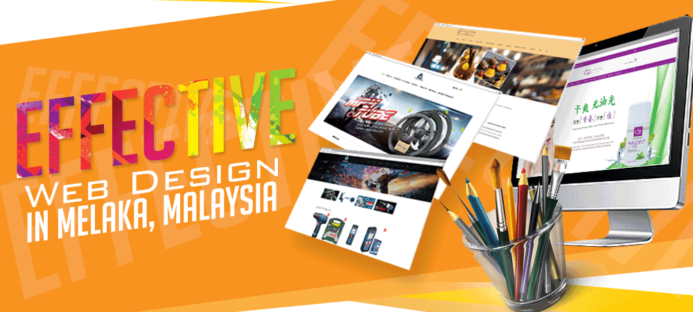 Professional Affordable Effective Web Design And Development Services Malaysia Support Mainte In 2020 Web Design Budget Website Design Web Development Design
