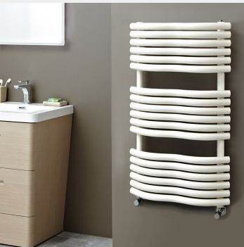 Bathroom Heating What Are Your Options? Bathroom