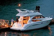 My dream,,,to have a boat!!