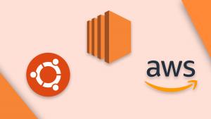 Lamp Linux Apache Mysql Php Web Server On An Amazon Ec2 Linux Instance In 2020 Linux Web Server Mysql