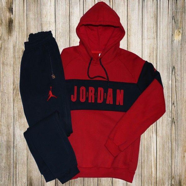 cd876791 Купить спортивный костюм (теплый, зимний) мужской Adidas (куртка и штаны) в