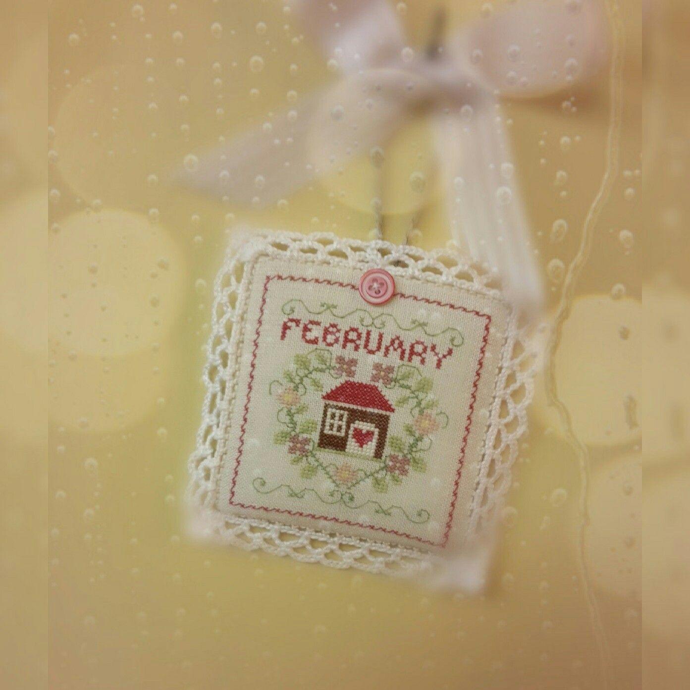 Mese di.febbraio