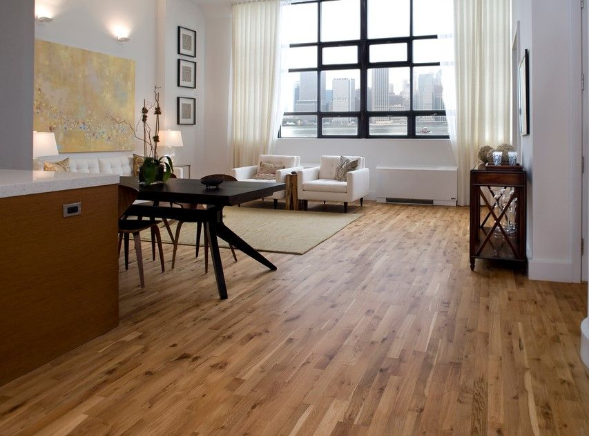 Laminate Flooring Living Room Pictures