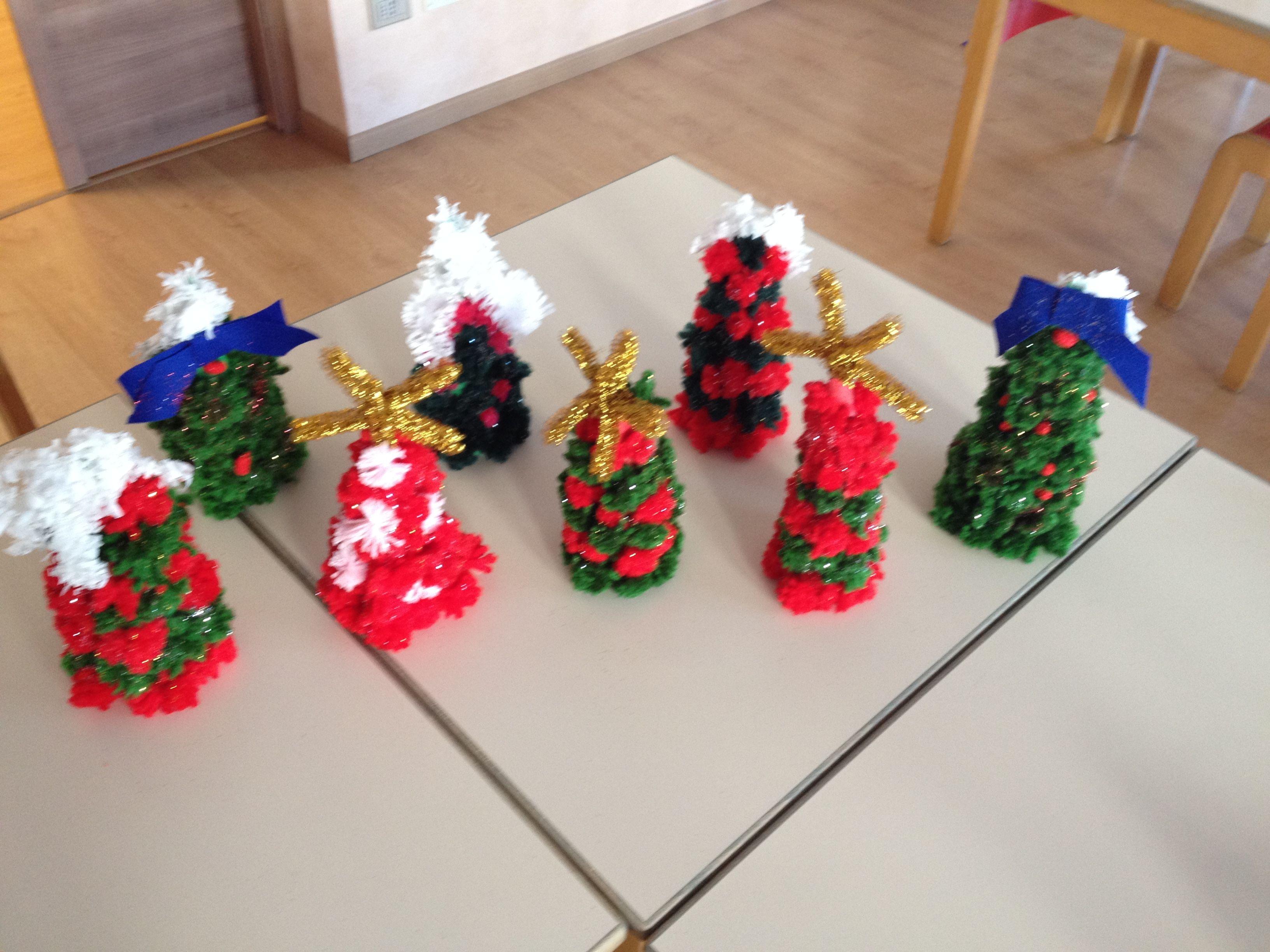 Bricolage Bambini ~ Best bricolage bambini images bricolage