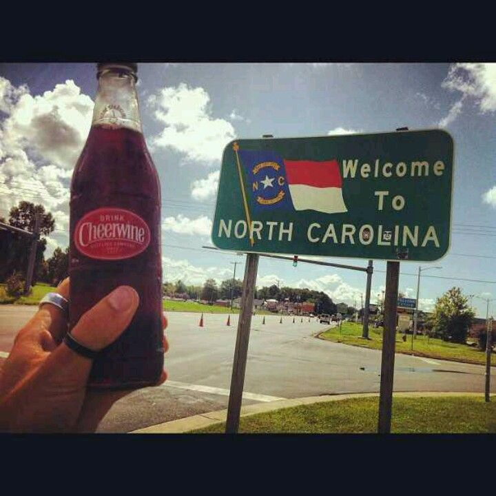 Nothing Could Be Finer Than To Be In Carolina Oh Yeah And