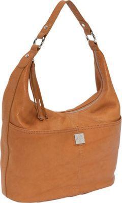 511cac28b27b Piazza Ava Hobo Nutmeg -  handbags  accessories  style  outfitiedeas   fallfashion