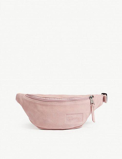 e8727f3c42b Belt bags - Bags - Womens - Selfridges | Shop Online | Bag - 2018 ...