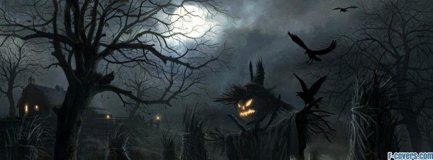 halloween cover photos google search facebook cover photo pinterest cover photos - Halloween Facebook Banners