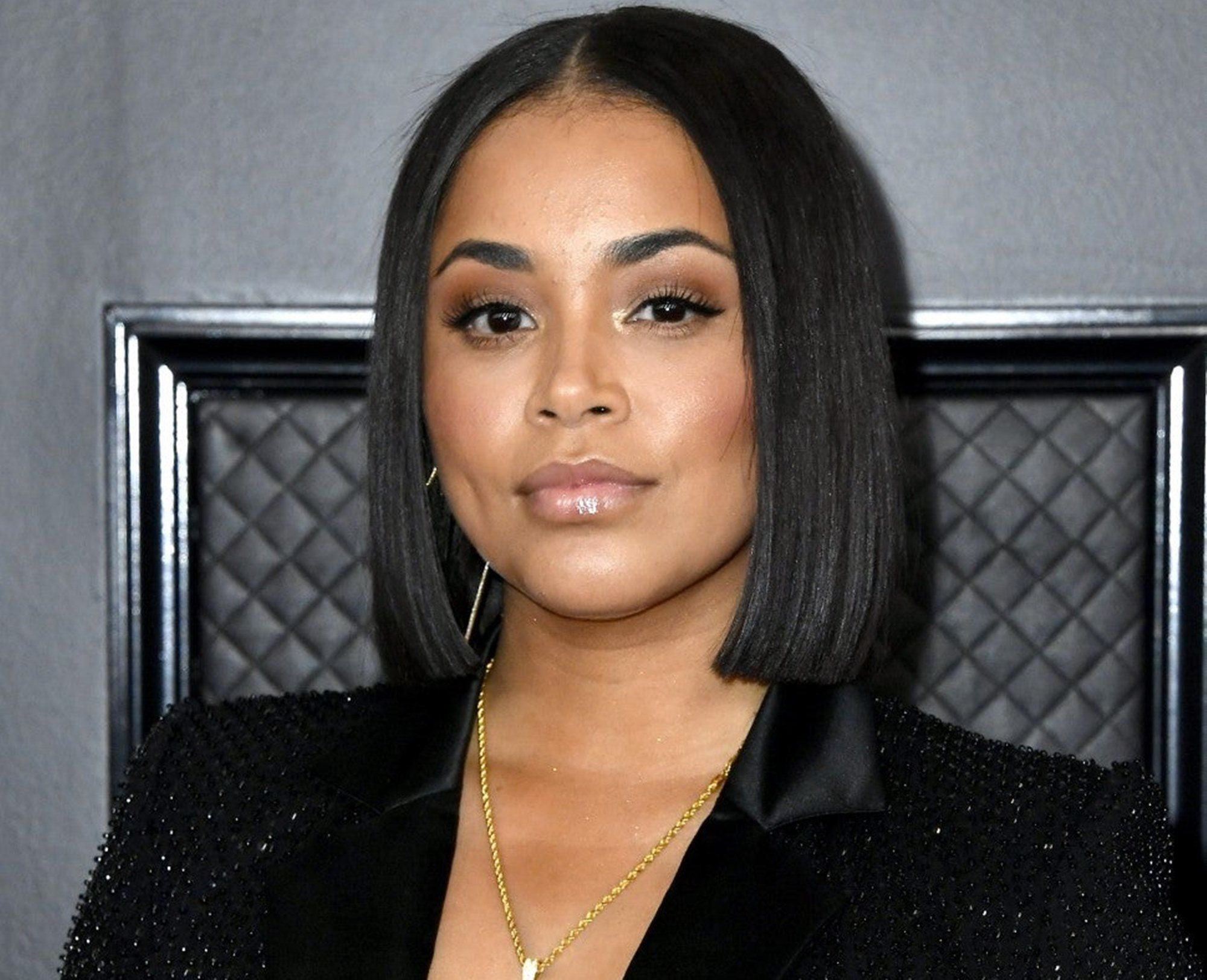 Lauren London And Samantha Smith Show Nipsey Hussle Massive Love With Emotional Messages And Rare Photos #LaurenLondon, #NipseyHussle, #SamanthaSmith celebrityinsider.org #Entertainment #celebrityinsider #celebritynews #celebrities #celebrity