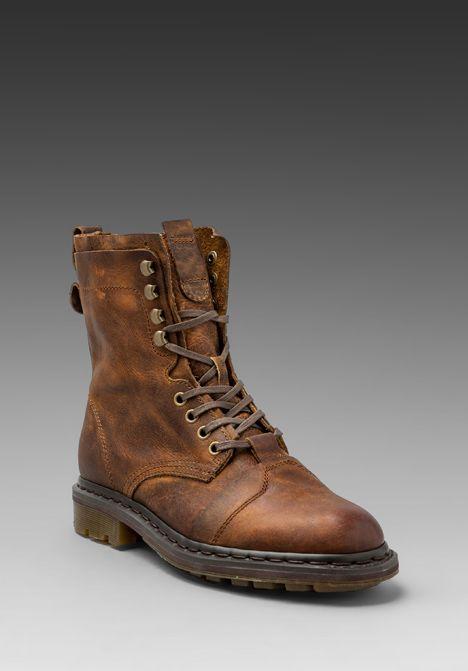 48ec231e879f0 Dr. Martens   Boots   Boots, Shoes, Footwear