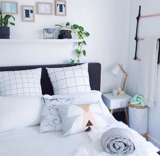 Something nice | ( room decor) | Pinterest | Nice, Room decor and ...