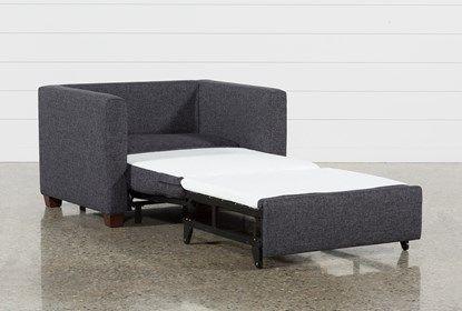 Twin Sleeper Cliff Grey 595 Sleeper Sofa Twin Sleeper Sofa Sofa Bed