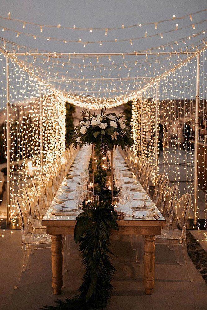 30 Free-Spirited Bohemian Wedding Ideas | Wedding