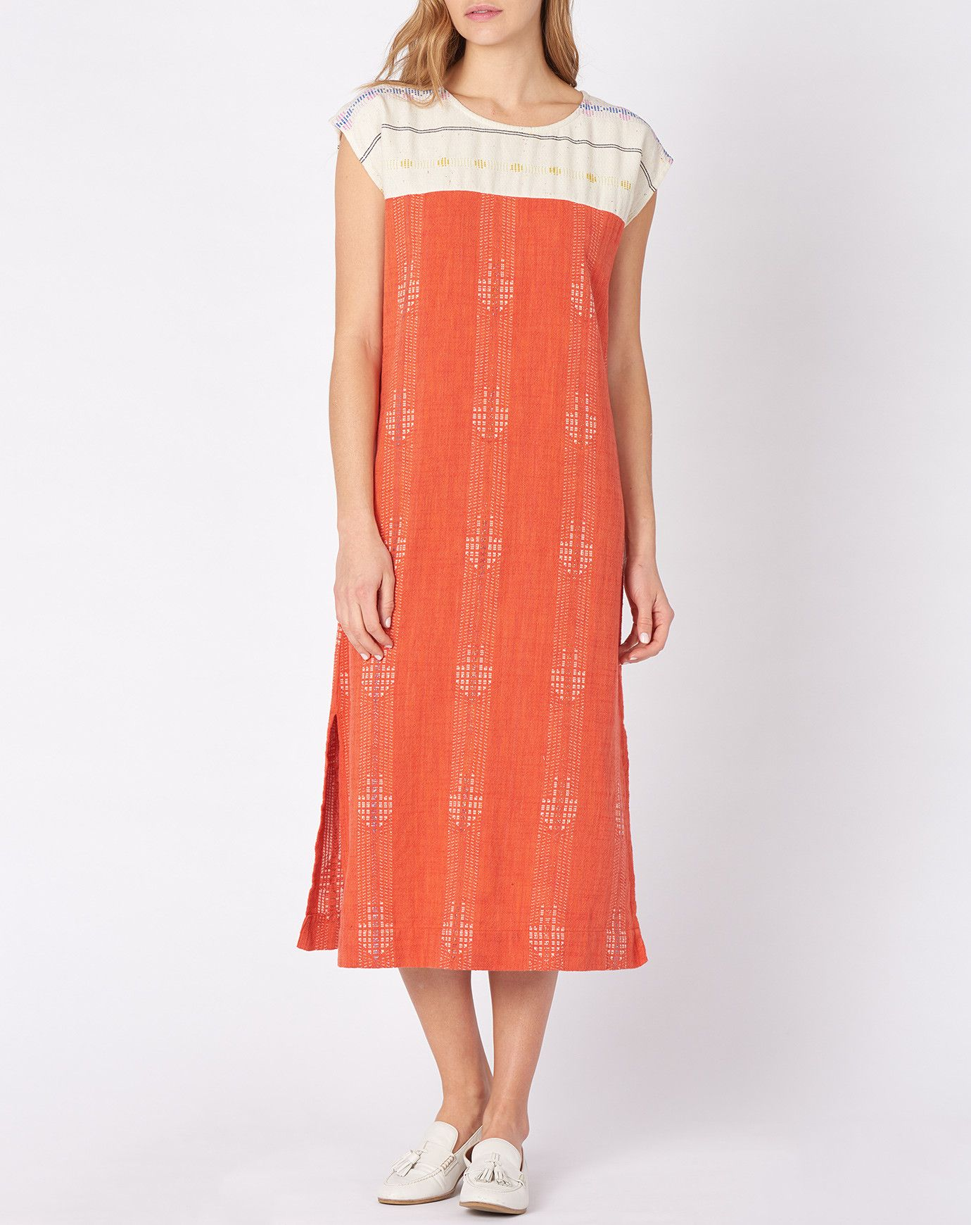 Ace jig tulum dress in flare dresses ace and jig