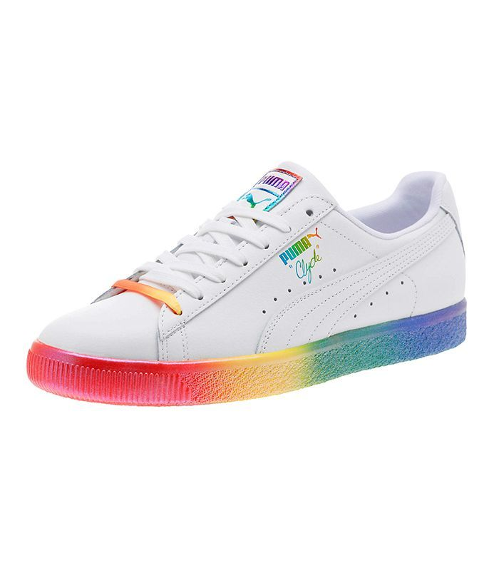2f689433b Here are the best things to buy from 2017 LGBTQ Pride collections ...