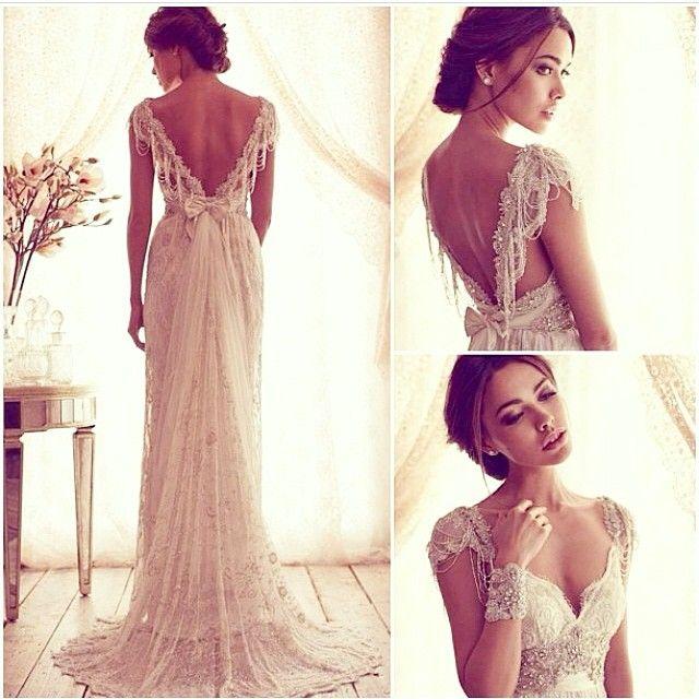 vintageofficial\'s photo on Instagram   Wedding   Pinterest   Wedding ...