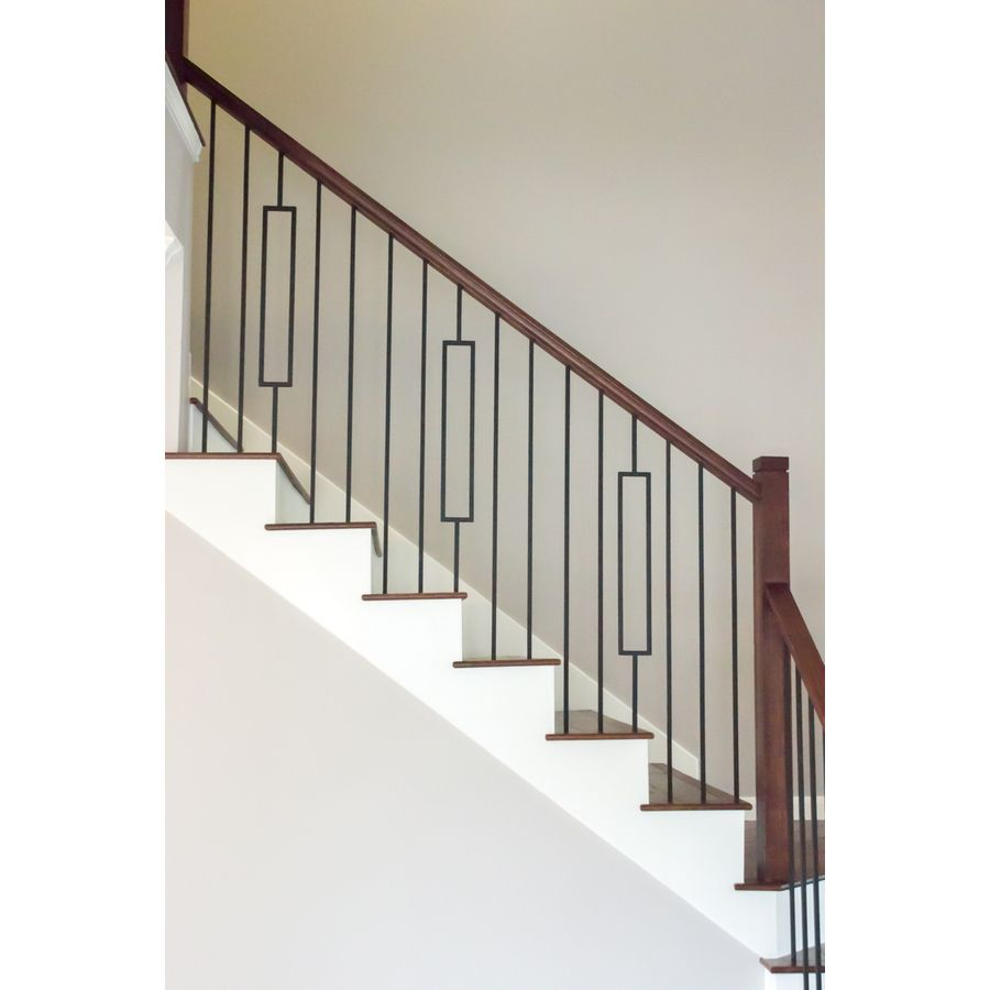 Best Product Image 4 Stairs Balusters Wrought Iron Stair 400 x 300