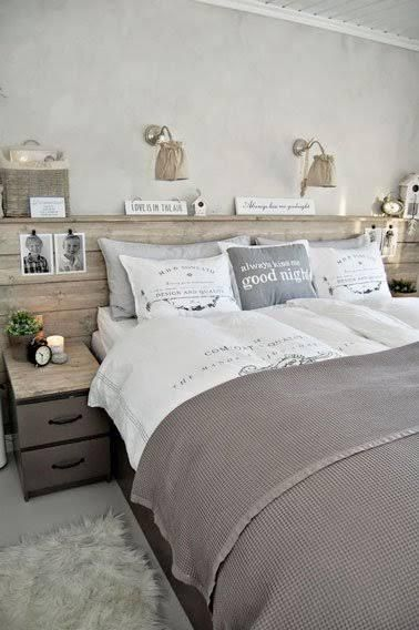 repeindre sa salle de bain soi m me facilement hogar pinterest chambre deco chambre et deco. Black Bedroom Furniture Sets. Home Design Ideas