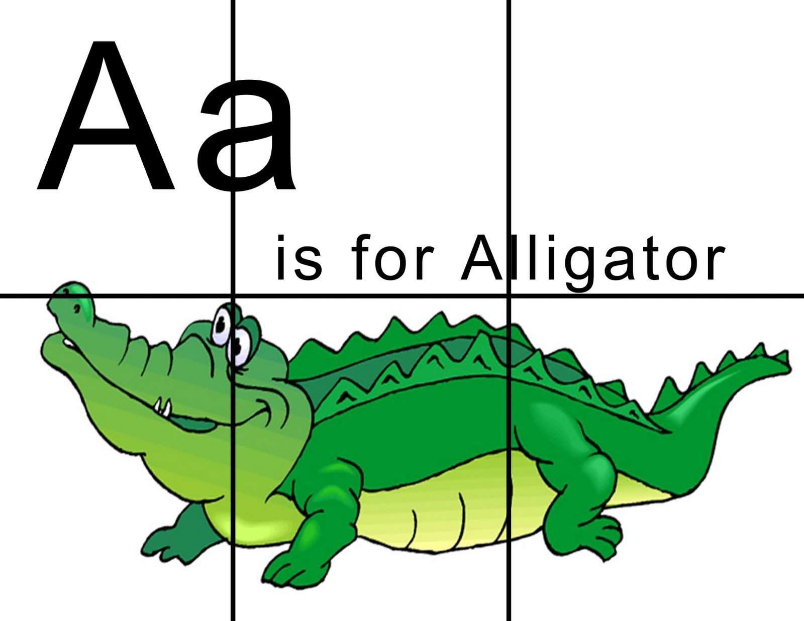 Lots Of Pre K Alphabet And Phonics Ideas And Printables